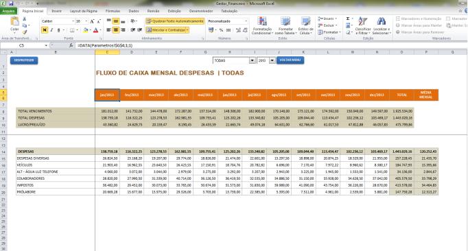 Gestor_Financeiro_Resumo_Caixa