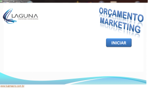 Orçamento_Marketing